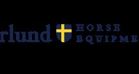 Carlund Horse Equipment AB