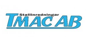 www.tmac.se