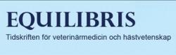 Equilibris – tidskriften för veterinärmedicin och hästvetenskap
