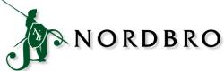 Nordbro Jurister